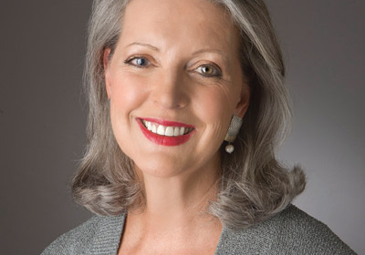 Becky Roloff