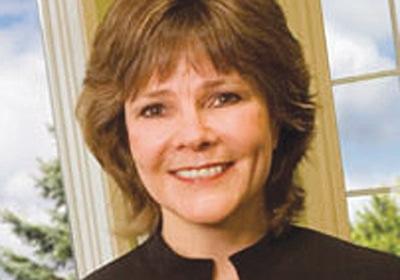 Susan Marvin