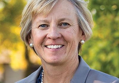 Susan Gunderson