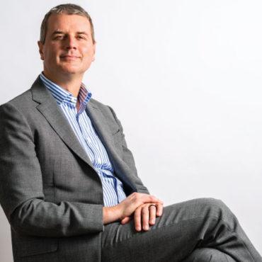 Vireo Health CEO on the Future of Minnesota's Cannabis Industry