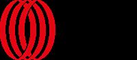 1200px-JLL_logo-svg
