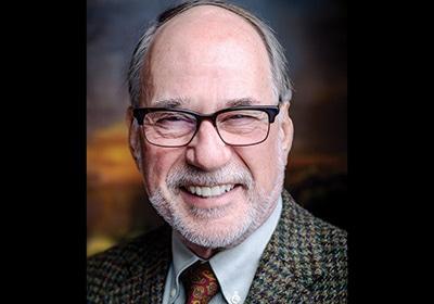 Vance Opperman