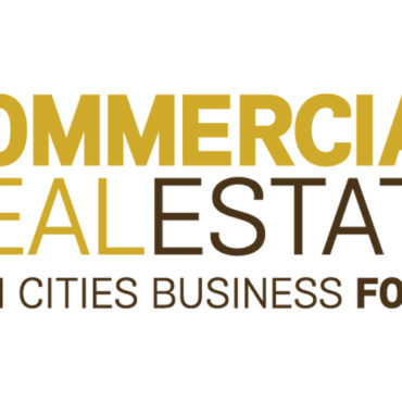 Commercial Real Estate Forum