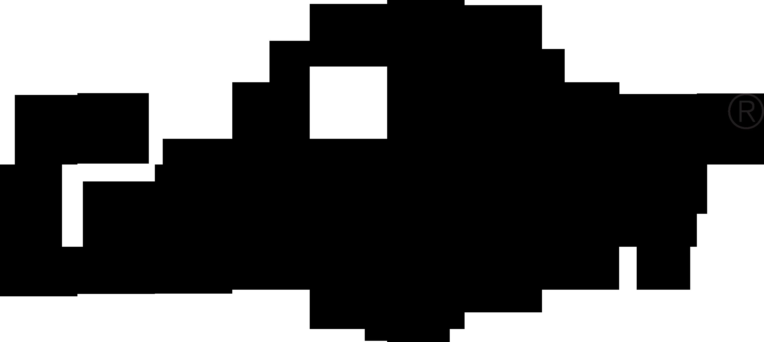 Cargill Black copy