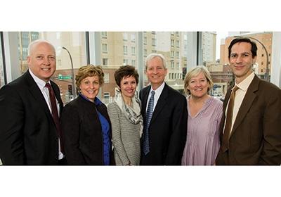 Carlson Capital Management LLC