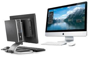 Computers (Desktop)