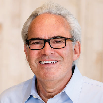 Maurices CEO George Goldfarb to Retire