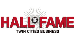 2014 Minnesota Business Hall Of Fame