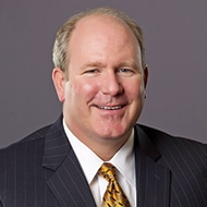 Jeff McCaulley
