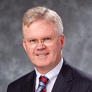 Kevin Gilligan