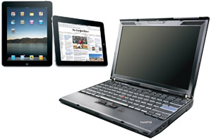 Computers (Laptops, Netbooks, Tablets)