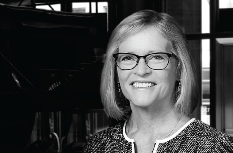 Time Management: Laurie Nordquist