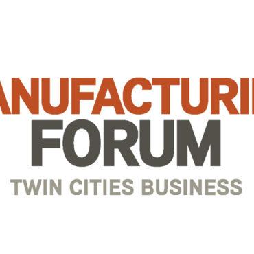 Manufacturing Forum