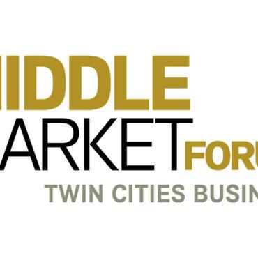 2018 Middle Market Forum