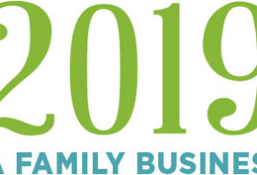 2019 Minnesota Family Business Awards Finalists