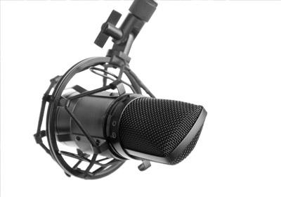 KFAN 100.3 FM: The 'FAN Lights The Fire