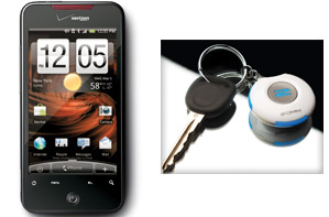 Mobile Devices & Accessories