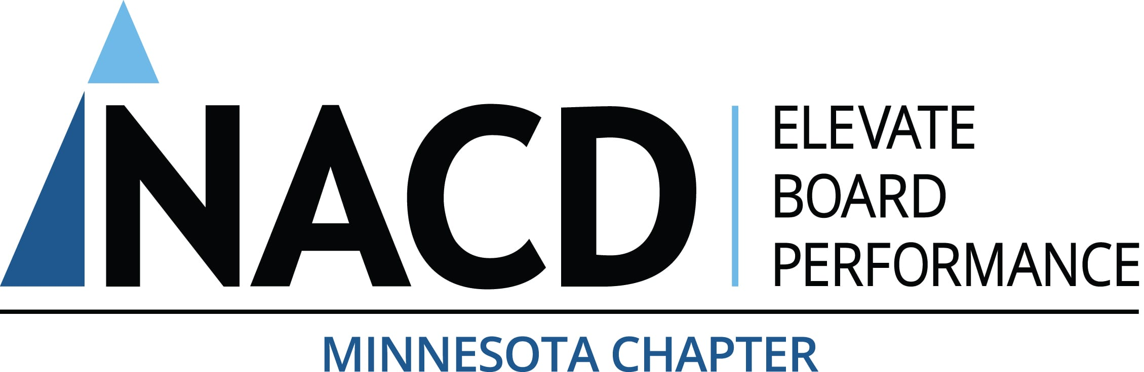 NACD Minnesota Chapter