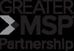 Partnership-Stacked-Logo-Black