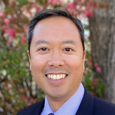 Ping Yeh, CEO, StemoniX