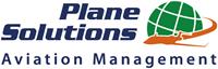 Plane-Solutions-(1)