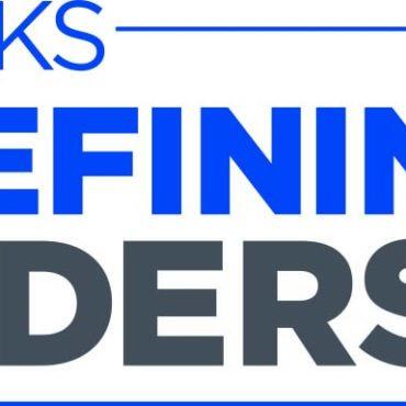 TCB Talks: Redefining Leadership