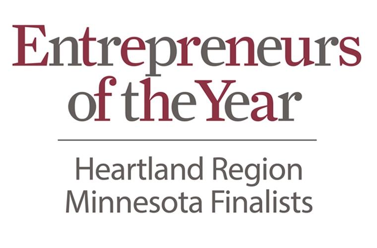 Heartland Region Minnesota Finalists