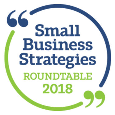 Small Business Strategies Roundtable