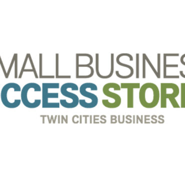 Small Business Success Stories