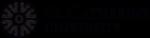 St. Catherine University Black