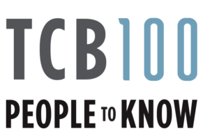 The TCB 100: People to Know in 2019
