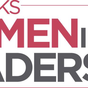 TCB Talks: Women In Leadership