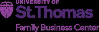 UST-Family-Business-Center-Vertical