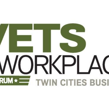 Veterans Forum