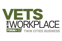 Veterans in the Workplace Forum