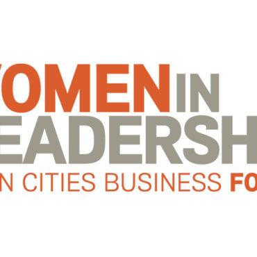 Women In Leadership Forum