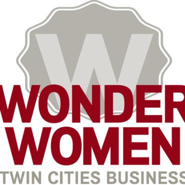 Wonder Women Awards