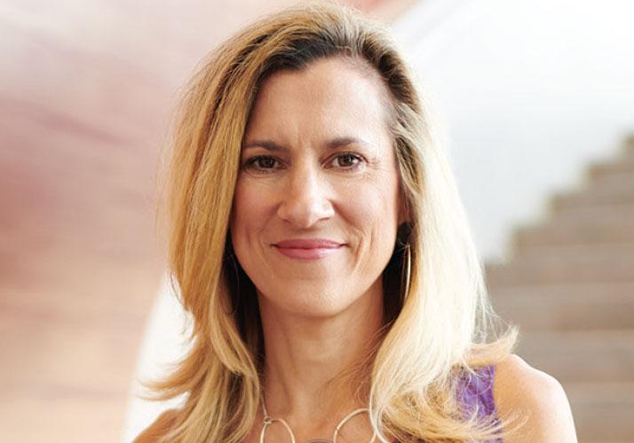 Wendy Schoppert