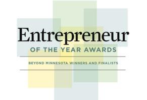 Beyond Minnesota Winners and Finalists