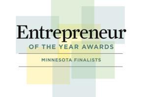Minnesota Finalists