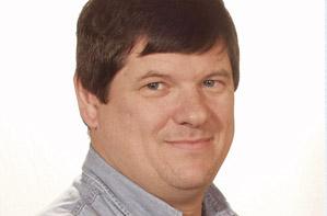 Brad Brech