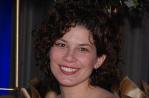 Missy Francisco Carlson