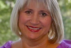Diana Brasch