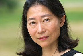 Karen Hsiao Ashe