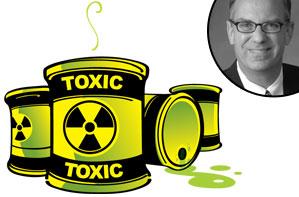 Environmental Law & Compliance