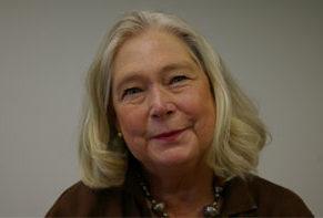 Susan Milteer