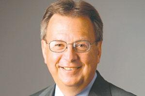 James Prokopanko