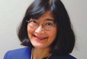 Dorothy Hatsukami