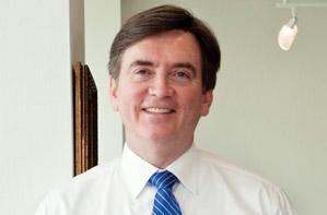 James Dolan