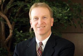 John Wiehoff